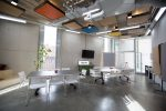 haven-workshop-raum-hannover_idea-space.jpg