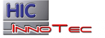 logo-hic.png
