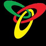Logo_Architek_R.png
