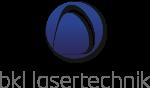 bkl-Lasertechnik.png