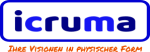 logo-icruma-slogan-website-20200312.png