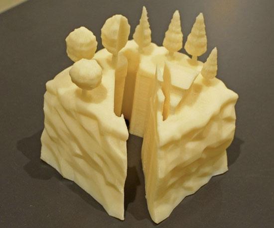 3D-Druck_Kunst21