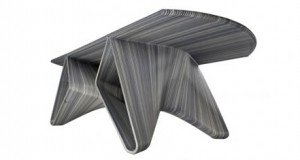 m bel 3d drucker bersicht. Black Bedroom Furniture Sets. Home Design Ideas