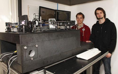 Nano-Drucker-TU-Team