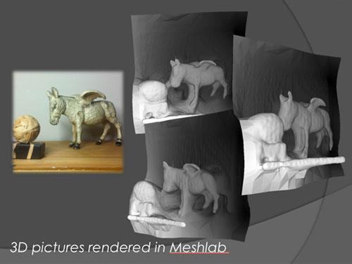 Projectpic-Mashlab
