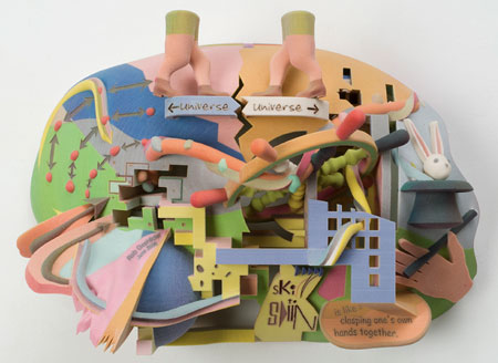 Robert-Geshlider-3D-Print-Art-2