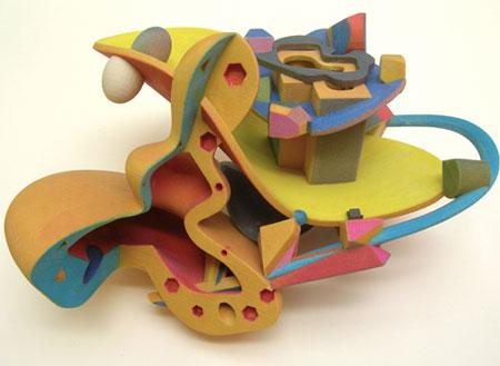 Robert-Geshlider-3D-Print-Art-3