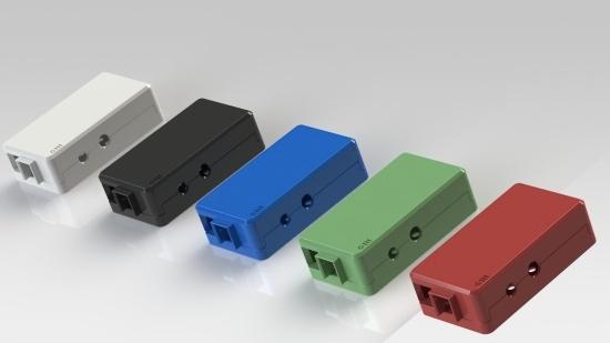 modmypi-3d-Drucker-raspberry-pi-Gehaeuse-1