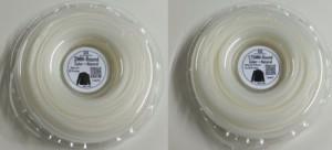 Taulman 618 Nylon 1-75mm filament