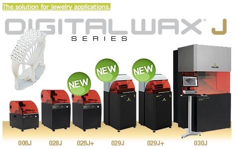 dws digitalwax sla 3d drucker. Black Bedroom Furniture Sets. Home Design Ideas