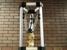 DeltaMaker Delta Robot 3D Printer 3D Drucker 250x129 - 3Druck – 3D-DruckerÜbersicht