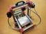 FoldaRap RepRap - 3Druck – 3D-DruckerÜbersicht