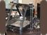 RepRap Mendelmax - 3Druck – 3D-DruckerÜbersicht