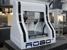 RoBo 3D printer klein - 3Druck – 3D-DruckerÜbersicht