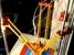Rostock Hyrel - 3Druck – 3D-DruckerÜbersicht