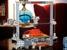bukobot - 3Druck – 3D-DruckerÜbersicht