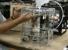 ultra bot - 3Druck – 3D-DruckerÜbersicht