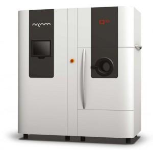 Arcam Q10 System