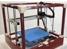RigidBot 3D Printer - 3Druck – 3D-DruckerÜbersicht