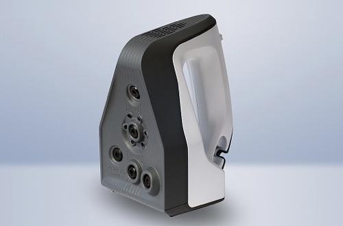 Arctec Spider 3D Scanner