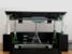 J Revolution 3D Printer - 3Druck – 3D-DruckerÜbersicht
