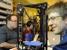 OpenBeam Kossel Pro 3D Drucker - 3Druck – 3D-DruckerÜbersicht