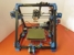 Terawatt Industries PrismX 3D Drucker - 3Druck – 3D-DruckerÜbersicht