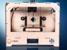 Conbot DUAL 3D Printer - 3Druck – 3D-DruckerÜbersicht