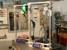 Kossel Clear Delta 3D Printer auf Kickstarter - 3Druck – 3D-DruckerÜbersicht