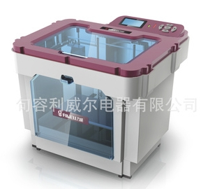 Riwell Enterprises Myriwell 3D Printer