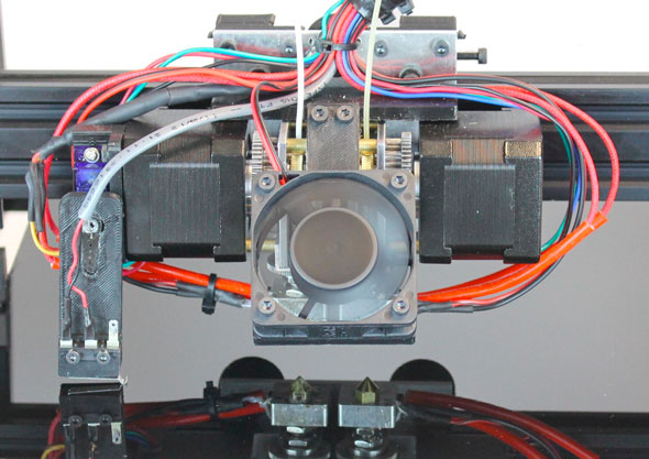 dual-extruder-isis