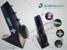 3Dsimo 3D Printing Pen - 3Druck – 3D-DruckerÜbersicht