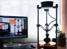 Deltaprintr 3D Drucker - 3Druck – 3D-DruckerÜbersicht