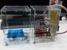 Tinyboy 3D Drucker - 3Druck – 3D-DruckerÜbersicht