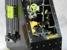 golemD 3D Printer - 3Druck – 3D-DruckerÜbersicht