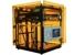 Brahma3 Anvil 3D Drucker - 3Druck – 3D-DruckerÜbersicht