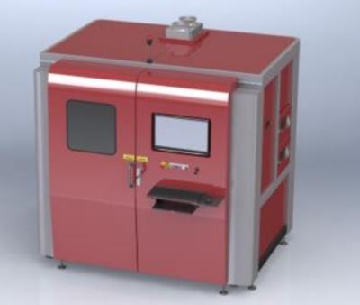 Prodways M350 Producer