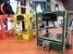 TJIKO Labs The Snap 3D Drucker - 3Druck – 3D-DruckerÜbersicht