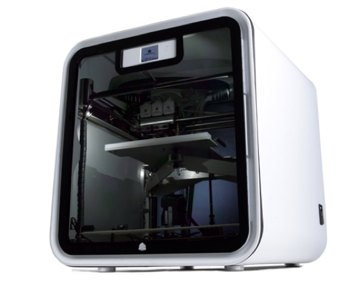 3d Systems cube pro 3D Drucker 3D Printer