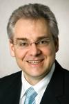 Eric Klemp