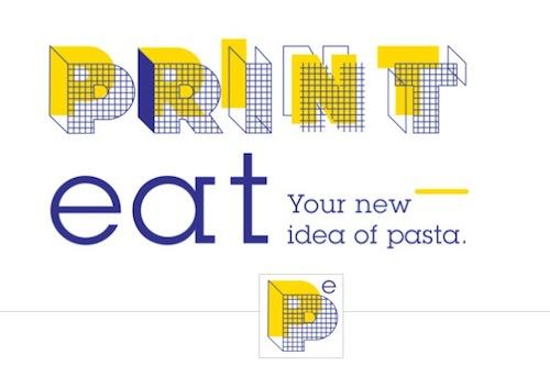 PrintEat_Pasta_Wettbewerb_Barilla