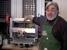 3DMonstr 3D Drucker - 3Druck – 3D-DruckerÜbersicht