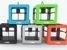 M3D Micro 3D Drucker - 3Druck – 3D-DruckerÜbersicht