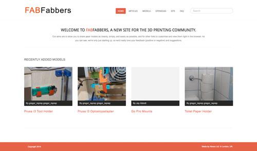 fabfabbers-screenshot