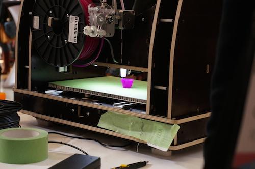 3D_Wasp_print3dfuture