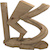 KISSlicer logo 3D - 3D-Drucker Software