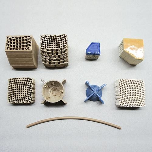 Keramik Filament