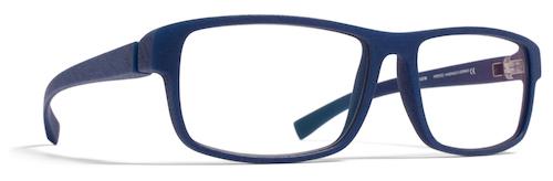 mykita ein deutsches brillen unternehmen setzt auf 3d druck. Black Bedroom Furniture Sets. Home Design Ideas