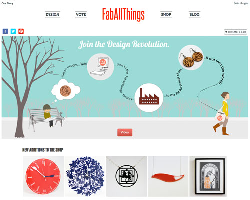 faballthings-screenshot