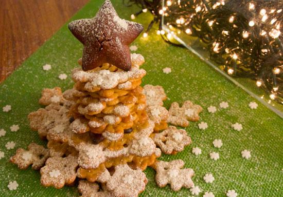 gedruckte-kekse